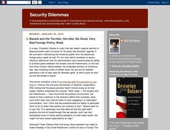 F7a3612686977cac78c2fe876e0bcd09d5c68fa5.jpg?uri=securitydilemmas.blogspot