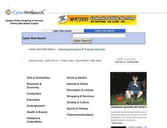F7a5ce6b91543401e53cc4082287ff49dc33a8bc.jpg?uri=cyberwebsearch