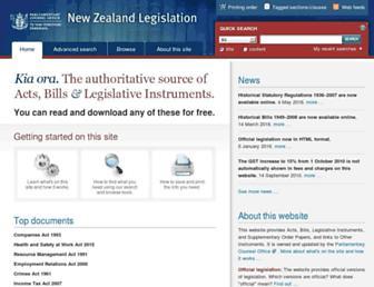 F7aea5156df120732b44e80acd57f52adfc109eb.jpg?uri=legislation.govt