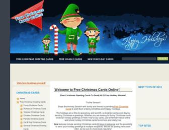 F7b11a04e2ea8c058a562c2e02069368da8e7334.jpg?uri=free-christmas-cards-online