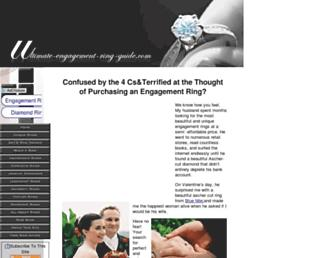 F7b8c16da80bd2dbb49e4ce10f7484893efd9281.jpg?uri=ultimate-engagement-ring-guide