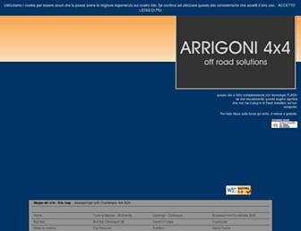 F7bbbabfbc3e2d784770dc685ea9eff3e89558df.jpg?uri=arrigoni4x4