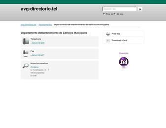 F7bcdf7268da471b7aecadf1da3c1edebd2f1f42.jpg?uri=departamento-de-mantenimiento-de-edificios-municipales.departamentos.avg-directorio