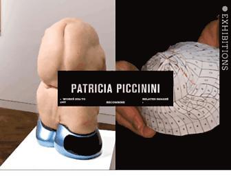 F7bd5232d08664d336c9ff4b7d440010eee73990.jpg?uri=patriciapiccinini