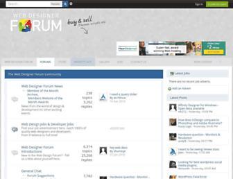 F7c29cc9d47b11de719169bc3c7aa7ec7e936229.jpg?uri=webdesignerforum.co