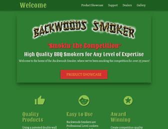 F7c309eb3ffb60fa9ef564148225f60fe552c16a.jpg?uri=backwoods-smoker