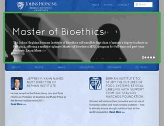 F7c8596c645b1e8facc8da2753f0786b864fc952.jpg?uri=bioethicsinstitute