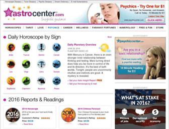 F7cc8951c77013dcf83ac5c6025be2c37076d994.jpg?uri=astrocenter