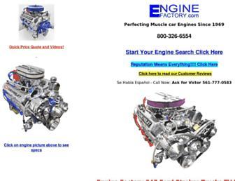 F7cdb23bd0a9e06f87b05b5d557c9de3dc7de159.jpg?uri=enginefactory
