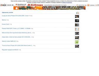 F7ce1d07b47bec9335c4a2f74585178419a5ff5b.jpg?uri=wrozka.ork