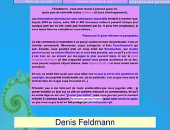 F7d372facf1e3adadf43e4d20408a55f56086c22.jpg?uri=denisfeldmann