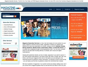 F7d966489b42f576e6cb2577c8e5b83deefba23b.jpg?uri=magazinesubscriberservices