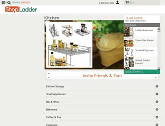 F7dd4c0cfec5601ee657aff60b2324be9809b193.jpg?uri=kitchen-furniture-gallery