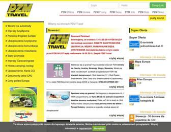 F7deba711679e76b95f355d8b6065e304ce0718a.jpg?uri=pzmtravel.com