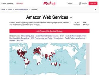 F7df820643f127fb27e2811c88a035920f5cdb6a.jpg?uri=amazon-web-services.meetup
