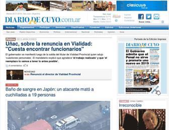 F7e0aef4c8ebd255c73ee5e6f4ec804cd51206dc.jpg?uri=diariodecuyo.com