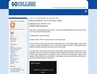 F7e4837397a43ae767f4b0b658f9b44534d337b2.jpg?uri=blog.gocollege
