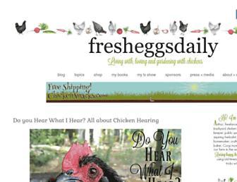 F7e87b9efadc1b05b1f7328207d1a5883eba9cfa.jpg?uri=fresh-eggs-daily.blogspot