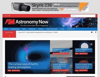 F7f203b9faa1054a14f5448e4994788434345783.jpg?uri=astronomynow