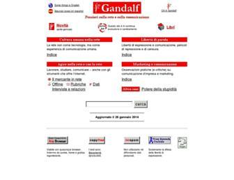 F7f28519d97b749431dc791b692a260fabf3f4b2.jpg?uri=gandalf
