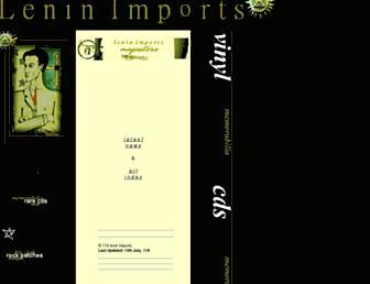 F7fac0190106a325f862c576686b6b6df2f34a8c.jpg?uri=leninimports