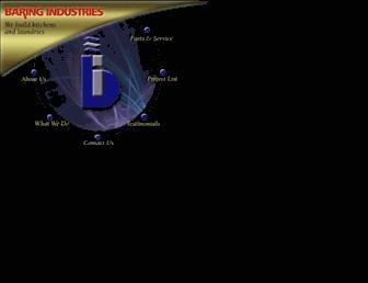 F804dccb9ec431dda4927d3cccdef05794653263.jpg?uri=baring