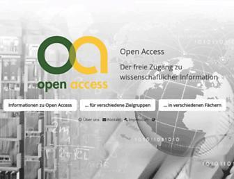 F80917d736651334014e3cc1045a92ef13046ecc.jpg?uri=open-access