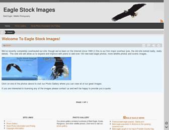 F80970baf23cbe4d90949abf478e782b9a55167c.jpg?uri=eaglestock