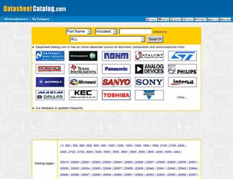 F80e605c5b814127608db5db8248832da0ee2165.jpg?uri=datasheetcatalog