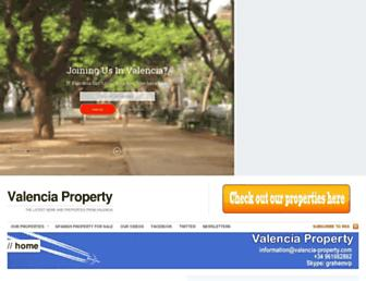 F80ecbc27fc0d4cc8827c3b4c0bc09bd34fcd5fe.jpg?uri=houses-for-sale-in-spain