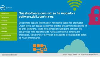 F8132592ac73f73b7781d947a6116a17c2040526.jpg?uri=questsoftware
