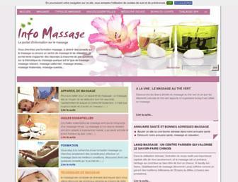 F818a66acd4cf838751d60012a29b262217cbf52.jpg?uri=info-massage