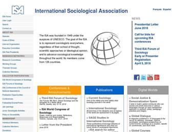 F824bf40e266e704c8fed6725b347dd15e9234dd.jpg?uri=isa-sociology