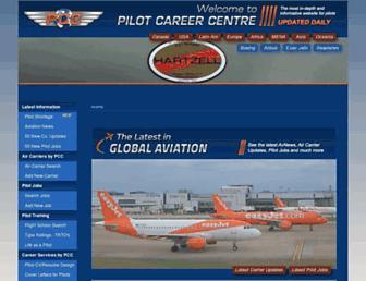 F82b0240407fa55faee3758810bb03c070b64b58.jpg?uri=pilotcareercentre