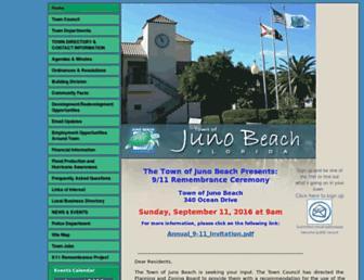 F82f6535af31a89aedd4a4f9f28be31c0943a310.jpg?uri=juno-beach.fl