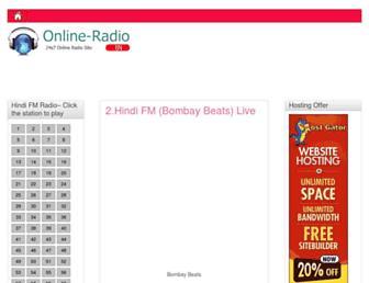 F8325777e9e6c3aaba00100d347cccabd1e5f144.jpg?uri=online-radio