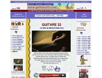 F8438585942aee06250199e9957ad440efa7fbf6.jpg?uri=guitare33