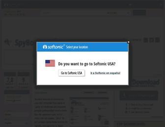 F84f42fa8d62b29c3c97833063b0daac2e09b4e9.jpg?uri=spybot-search-destroy.softonic