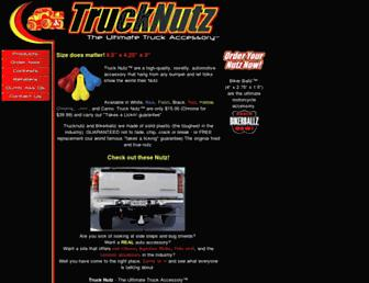 F85a999a4d08c4a086a46755ac20fa3aced6035c.jpg?uri=trucknutz