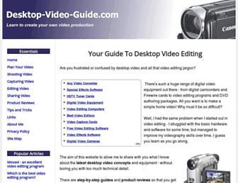 F85e08faf01622d819524dc06c6256bf90722d37.jpg?uri=desktop-video-guide