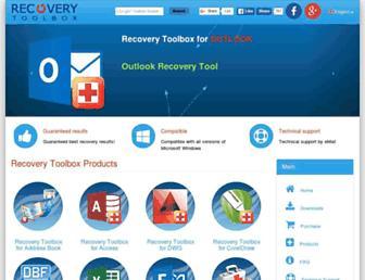 F8649459b1243929180e957cad53111a4fbb616d.jpg?uri=recoverytoolbox