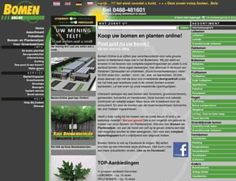 F864ab73234aaaa8ec173ff9e02d660fcab7a592.jpg?uri=bomen-online