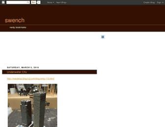 F8652a848307d3d834665458ed0098795d875986.jpg?uri=swench.blogspot