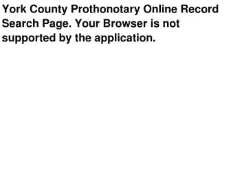 F8656b19af007b5023b20960c7a226d61d2efa74.jpg?uri=york-county