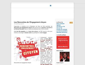 F8665e9a4da3026baf4b48a191f82b95262f5b53.jpg?uri=paris10.parti-socialiste