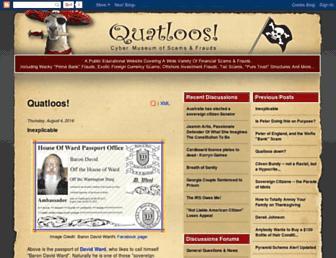 F869076149250215b0ba5b6c5b7aefdc661915ab.jpg?uri=quatloosia.blogspot