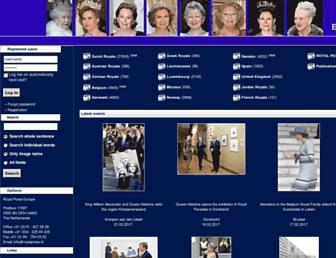 F86a031ef71715d8fcd8e20cca9401374ca784af.jpg?uri=royalpress
