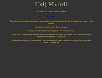 F86dd06839150340906bb156f842bfe2365b8644.jpg?uri=exitmundi
