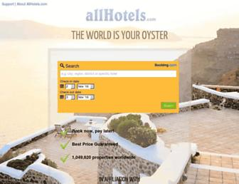 F86e87ed275fb7fbe3d1c5638f20887da35e3e86.jpg?uri=allhotels