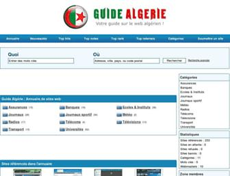 F86ef13b22f1f1ecba2a12000fed655918c5c364.jpg?uri=guide-algerie